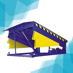 Plataformas para cargas